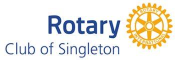 rotary-logo-right